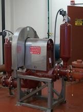 6-inch-pump-photo