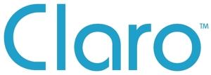Claro Logo Americana 2011