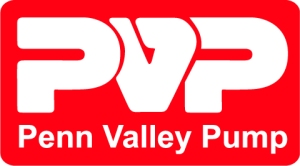 PVP New Logo Flat Version 72 dpi