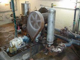 ss.old.pump