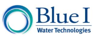 bluei_logo-v2