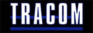 Tracom Logo