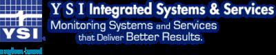 YSISystems-Xylem