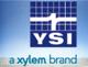 ysi new 001